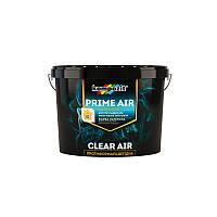 Антиформальдегидная интерьерная краска PRIME AIR Kompozit 4,5 л