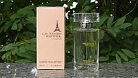 Духи Christian Dior Jadore женские 32мл  (Эйфелева Башня), фото 1