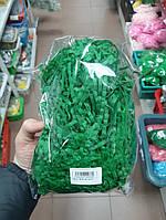 Наполнитель тишью 50г зеленый