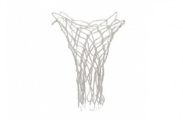 Баскетбольна сітка Антимороз