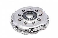 Комплект сцепления LuK 624 3909 00 Mazda 3 (BM,BN) 1.5/2.0, 07/13-/6 (GJ, GL) 2.0, 08/12 -