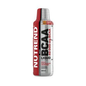 Спортивное питание Nutrend BCAA Liquid