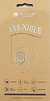 Гибкое защитное стекло BestSuit Flexible для Apple iPhone 7 / iPhone 8