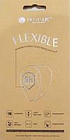 Гибкое защитное стекло BestSuit Flexible комплект 2 шт. переднее и заднее для Apple iPhone 7 / iPhone 8