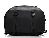 Туристический рюкзак походной вместительный JDXFend спортивный рюкзак КРАСНЫЙ, фото 5