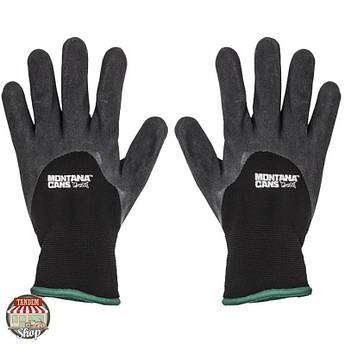 Рукавички зимові Montana Winter Gloves