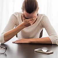 Як подолати перешкоди для розлучення через суд