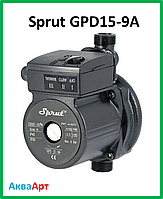 Sprut GPD15-9A