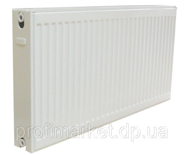 Радиатор стальной KORADO 22K 500x1100