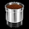 Кофемолка Profi Cook PC-KSW 1021 2 в 1 Германия, фото 4