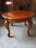 Журнальный столик барокко, фото 1
