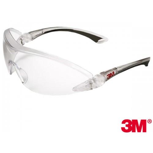 Очки защитные 3M ESPE 2840