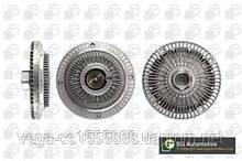 Вискомуфта BMW 1.6i/1.8i/2.0/2.2i/2.3/2.3i/2.4D/2.4TD/2.5 BGA VF0900