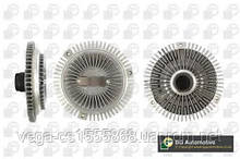 Вискомуфта вентилятора Mercedes  C240-SL320 BGA VF5610
