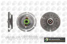 Вискомуфта вентилятора Mercedes Sprinter OM601-602 BGA VF5619