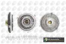 Вискомуфта вентилятора Mercedes W124, 170, 202  M111 BGA VF5604