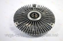 Вискомуфта вентилятора Mercedes W901-905 M611-612 (Sprinter) THERMOTEC D5M002TT