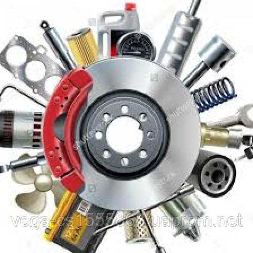 Комплект подшипника ступицы колеса OPTIMAL 981407 TOYOTA CARINA II (_T17_),