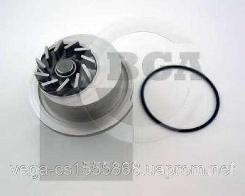 Насос системи охолодження двигуна BGA CP2328C OPEL CORSA A TR (91_,