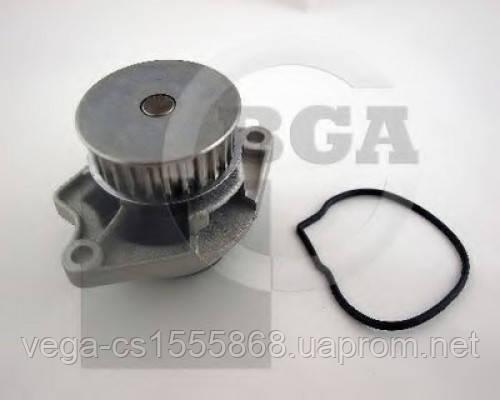Насос системи охолодження двигуна BGA CP3162 AUDI A2 (8Z0),