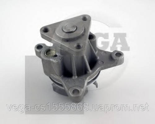 Насос системи охолодження двигуна BGA CP3318 FORD C-MAX (DM2),