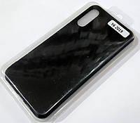 Чехол для Huawei Y6 Pro 2019 силиконовый Jelly Case матовый
