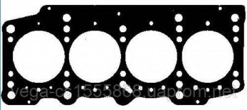 Прокладка головки блоку металева BGA CH1589 FIAT BRAVA (182),