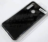 Чехол для Honor 10i / Honor 20 lite силиконовый Jelly Case матовый