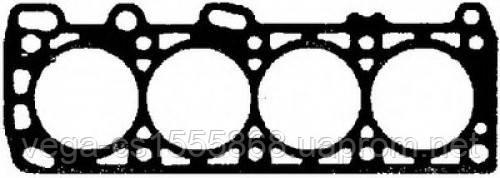 Прокладка головки блоку циліндрів двигуна BGA CH5369 MITSUBISHI GALANT IV (E3_A),