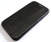 Чехол книжка Momax New для Samsung Galaxy A40 A405F