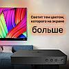 Универсальная подсветка Ambilight для Телевизора/ Приставки (PS, XBOX)/ ПК