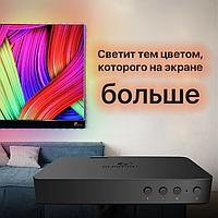 Универсальная подсветка Ambilight для Телевизора/ Приставки (PS, XBOX)/ ПК, фото 1