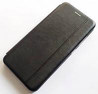 Чехол книжка Momax New для Samsung Galaxy A51 A515F