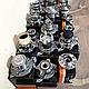 Посилена Маточина Volkswagen Caddy Кадді (2004-) 5K0498621. Передня. ACSUSS Корея. # 713610610 , R154.56, фото 6