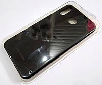 Чехол для Samsung Galaxy A6s SM-G6200 силиконовый Jelly Case Molan Cano