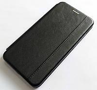 Чехол книжка Momax New для Xiaomi Mi 9 Lite / Xiaomi Mi CC9 / Mi A3 lite