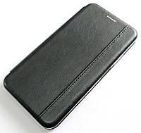 Чехол книжка Momax New для Huawei P40 lite