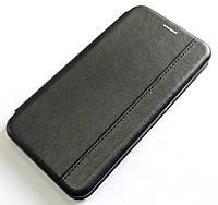Чехол книжка Momax New для Huawei P40 lite E