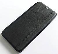Чехол книжка Momax New для Samsung Galaxy A70 A705F