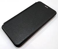Чехол книжка Momax New для Samsung Galaxy A80 A805F / Galaxy A90 A905F