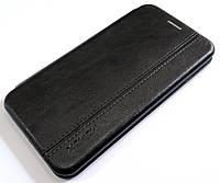 Чехол книжка Momax New для Samsung Galaxy S10 G973F