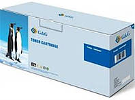 Картридж G&G (G&G-CF259A) HP LJ Pro M304/404/428 Black (аналог CF259A) без чипа