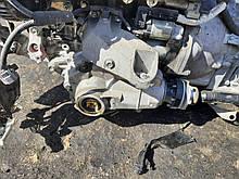 Передний редуктор Lexus GS350 IS350 RC350 4WD 49 на 13 3.769 4111030A51
