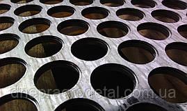 Барабан для молотковой зернодробилки, фото 2