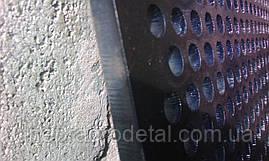 Барабан для молотковой зернодробилки, фото 3
