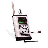 Модуль «Bluetooth» (радиоканал)