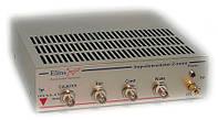 Импедансметр Z-2000 (2МГц - 1Гц, без поляризации)