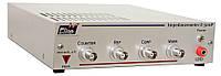 Импедансметр Z-500P (0.5МГц – 15мГц, поляризация)