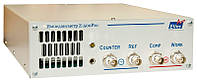 Импедансметр Z-500PRO (0.5МГц – 2мГц, поляризация)
