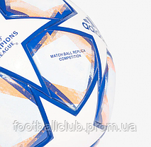 Мяч Adidas Finale 20/21 Competition FS0257 5, фото 3